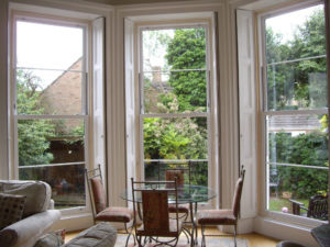 vertical sliding sash windows bristol