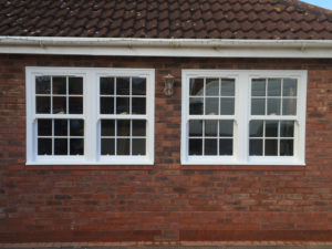 timber sliding sash windows bristol