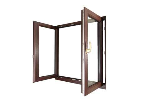 french casement windows swindon