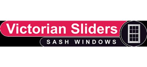 victorian sliders sash windows