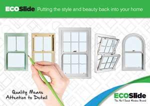 eco slide brochure thumbnail