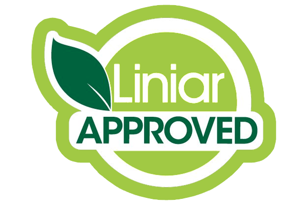 Liniar Approved Installers