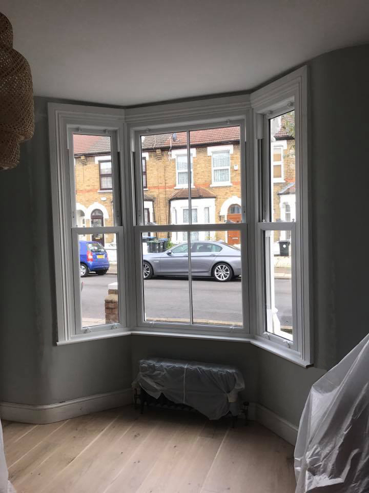 heritage upvc sash windows bristol