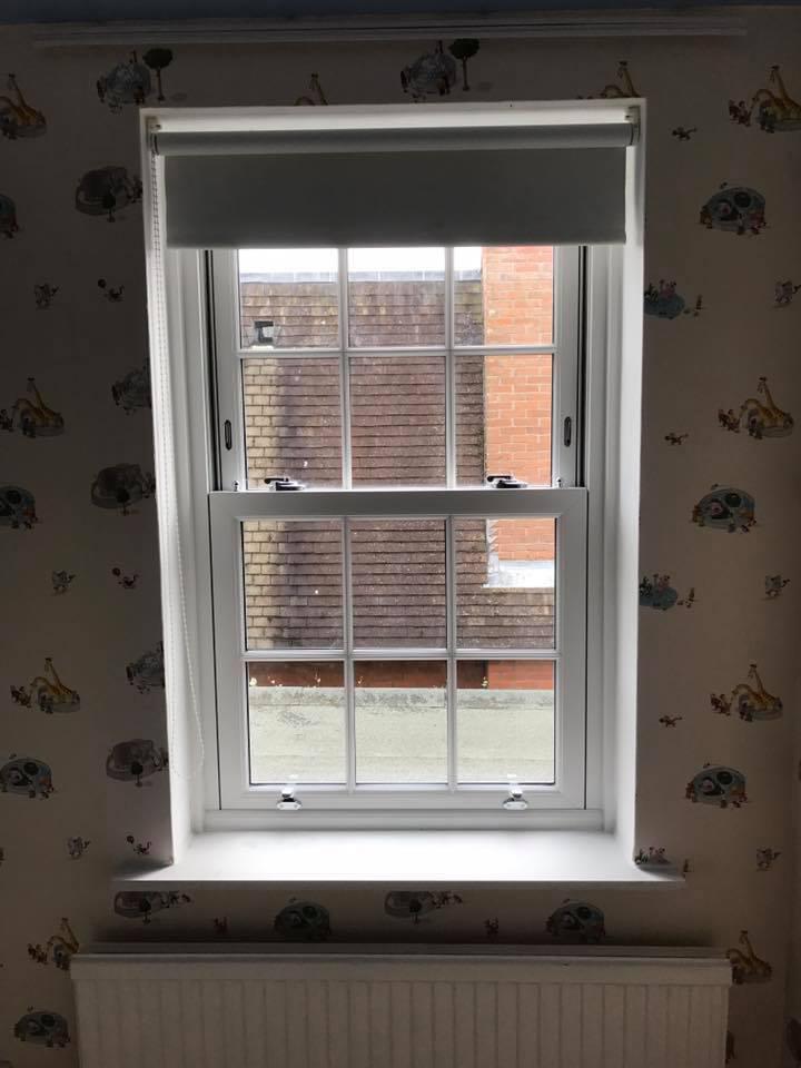 upvc sash windows online bristol