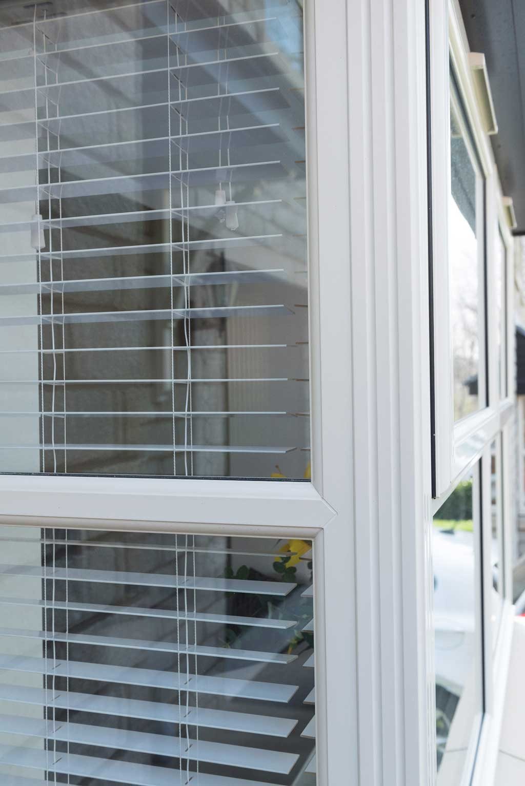 double glazing cost bristol