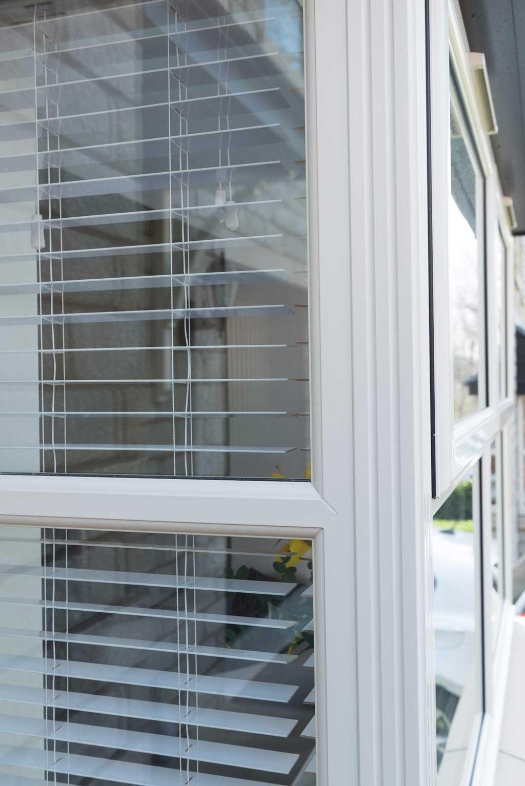 double glazing prices bristol