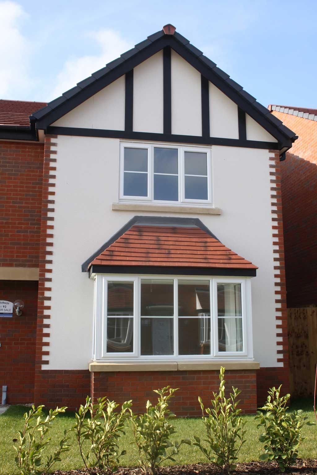 bay windows for sale bristol
