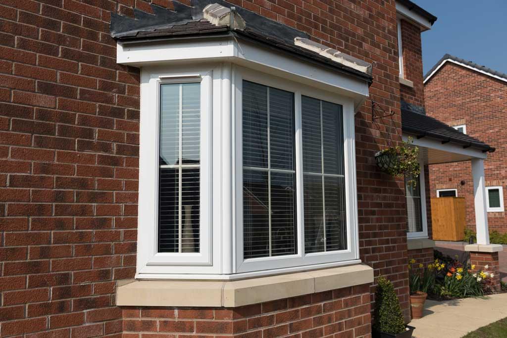 bay window prices bristol