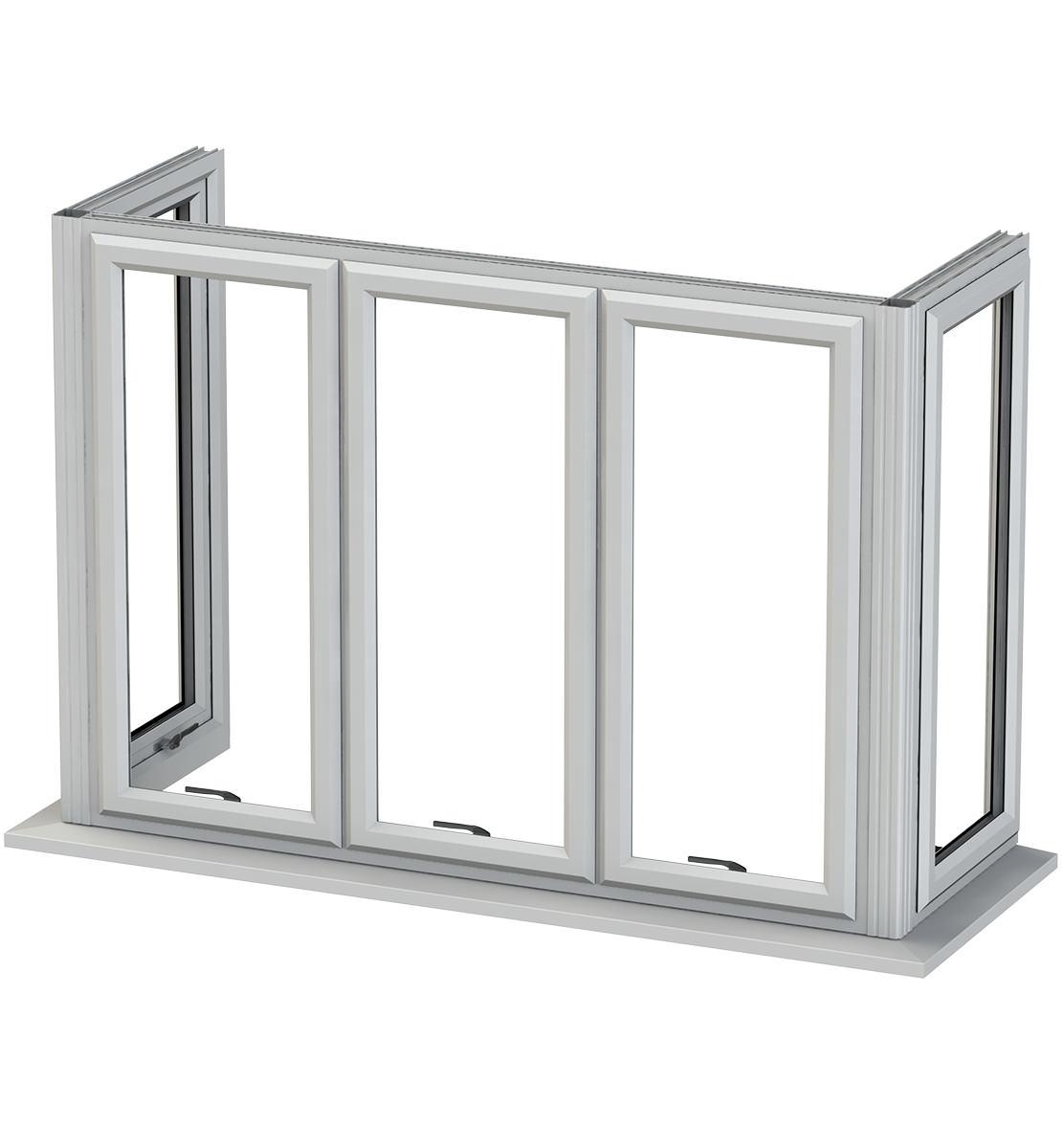 supply double glazing bristol