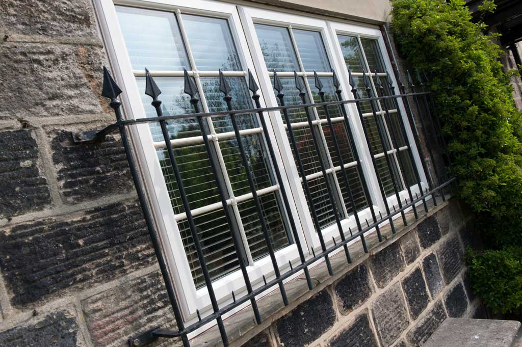 double glazing bristol