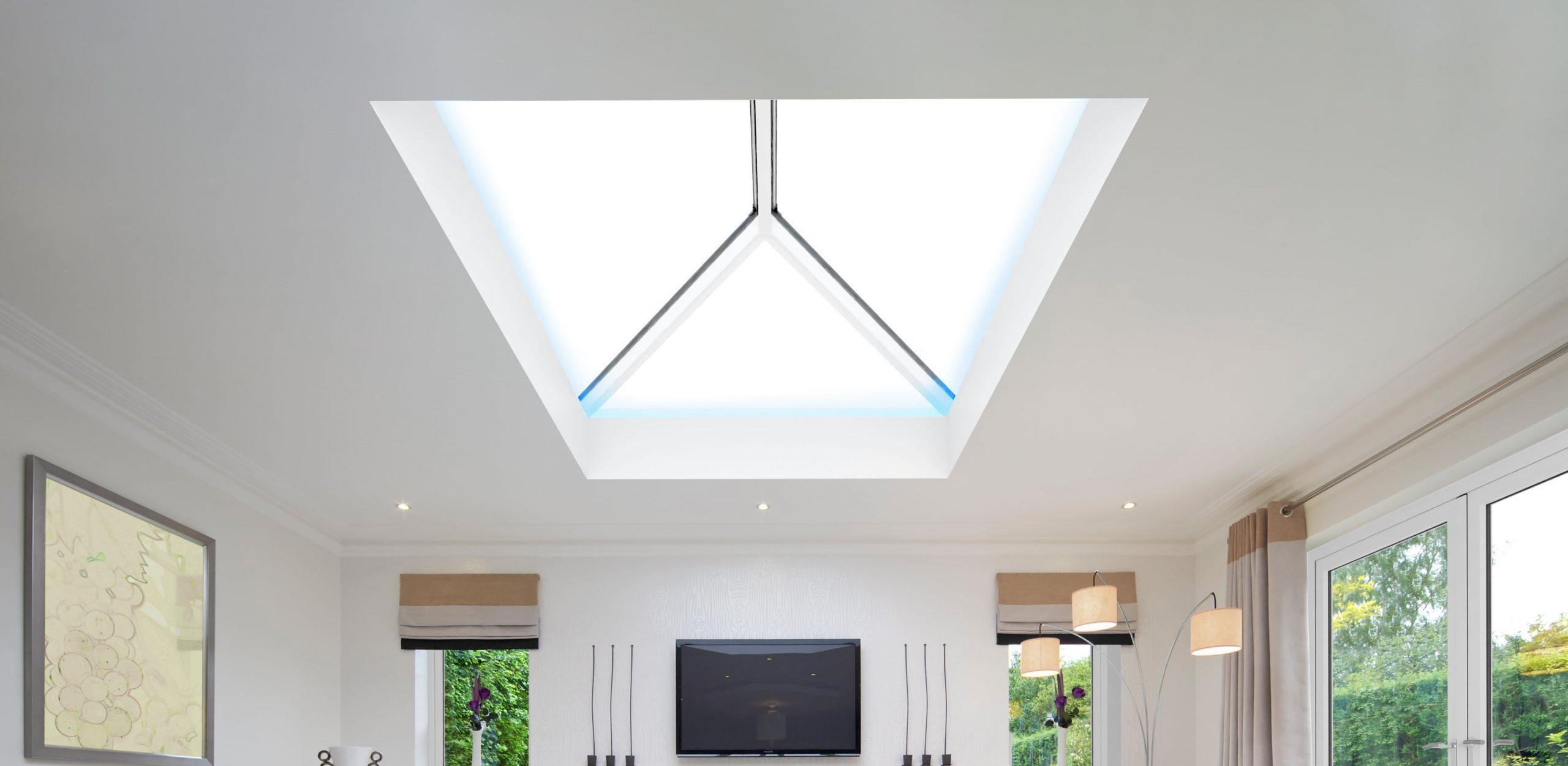 https://www.gardenofeden.co.uk/wp-content/uploads/2021/07/S1-Lantern-Lounge-with-LEDs-min-2-scaled.jpg